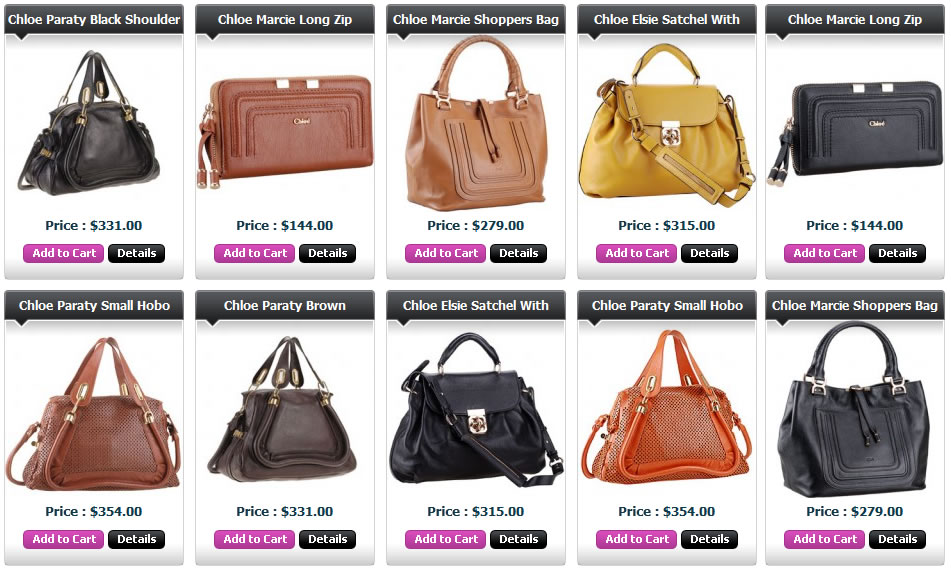 chloe leather handbags - Chloe-Bag-Replica.jpg