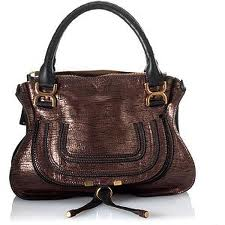 chloe bags replica - Chloe Replica? Paddington Marcie Handbag Sale ?